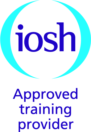 IOSH Managing Safely Approved Training Provider