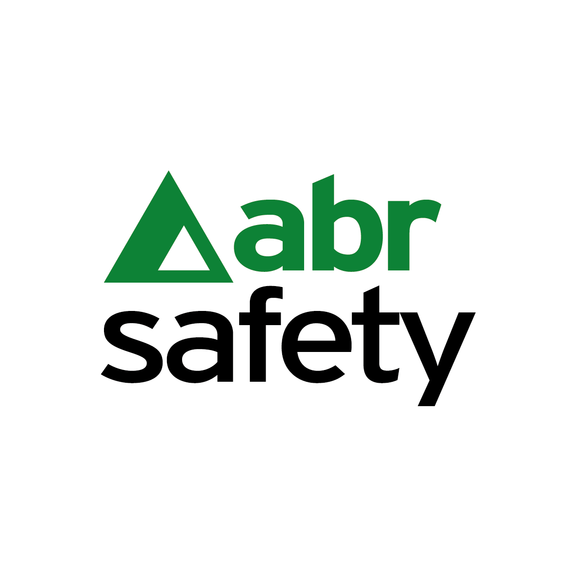 ABR Safety